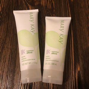 Mary Kay Botanical Effects || 3 ||